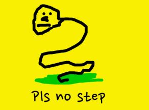 rtrixie-pls-no-step