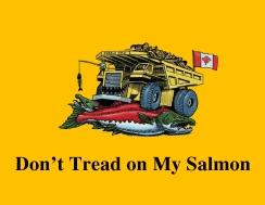 SalmonGasdenFlag