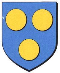 Wingersheim, France