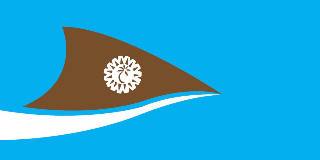Fiji Still Looking for New Flag Designs  Portland Flag Association