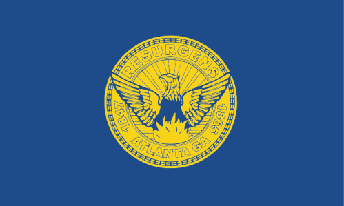 Flag_of_Atlanta.svg