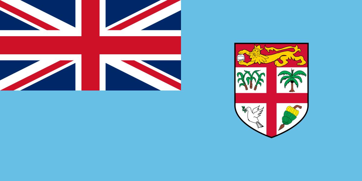 Fiji Still Looking for New FlagDesigns