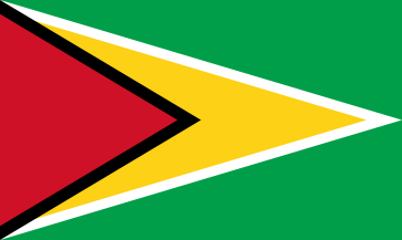 2000px-Flag_of_Guyana.svg