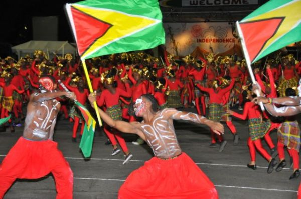 inewsguyana-Dance-1
