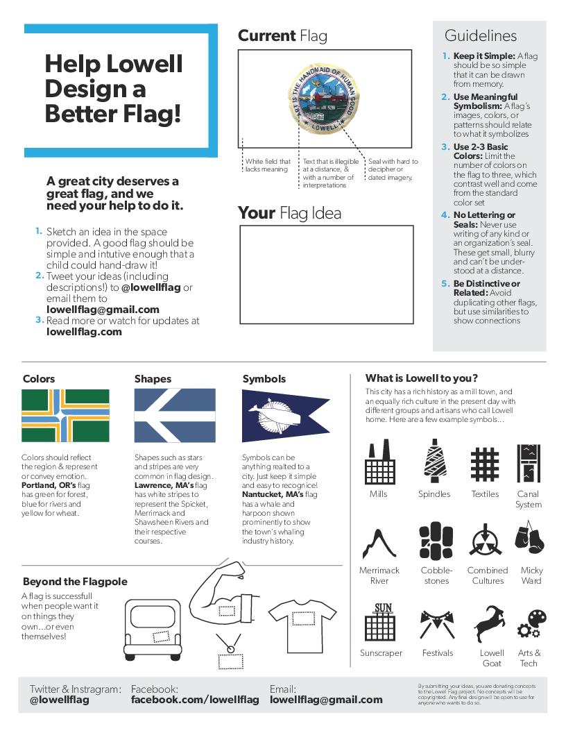 Lowell-Flag_Worksheet
