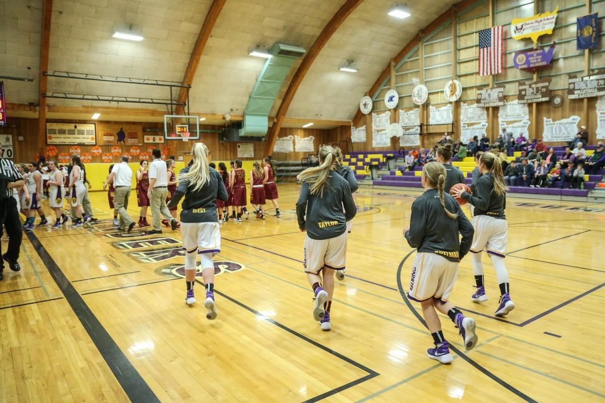 Teen Hopes Flags Will Help Heal Eastern OregonCommunity