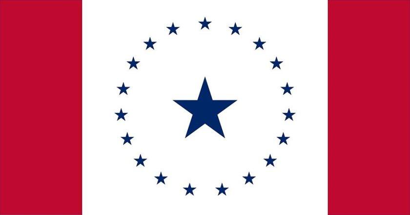 stennis-flag