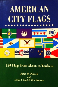 american-city-flags-bookcover