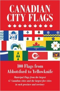 canadian-city-flags-bookcover