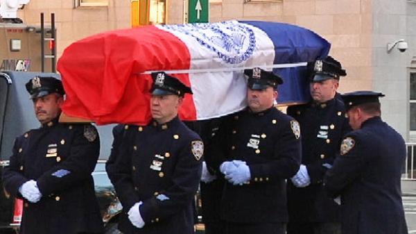 ed+koch+funeral+4