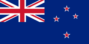 Flag_of_New_Zealand.svg