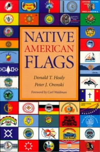 native-american-bookcover-edited