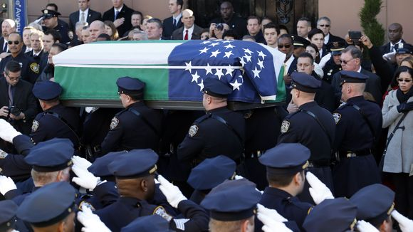 nypd-635555479124937130-Funeral