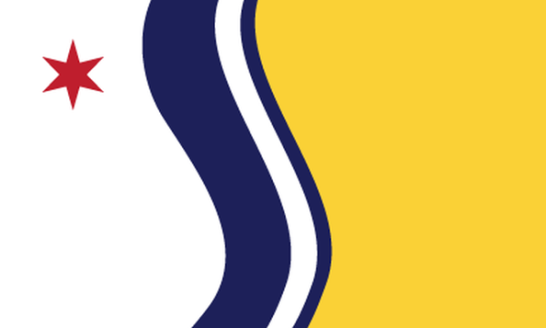 SB_Flag_embiggened