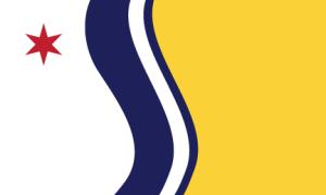 SB_Flag_PNG