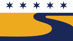 South_Bend_Flag_1