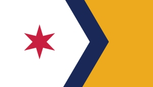 South_Bend_Flag_2