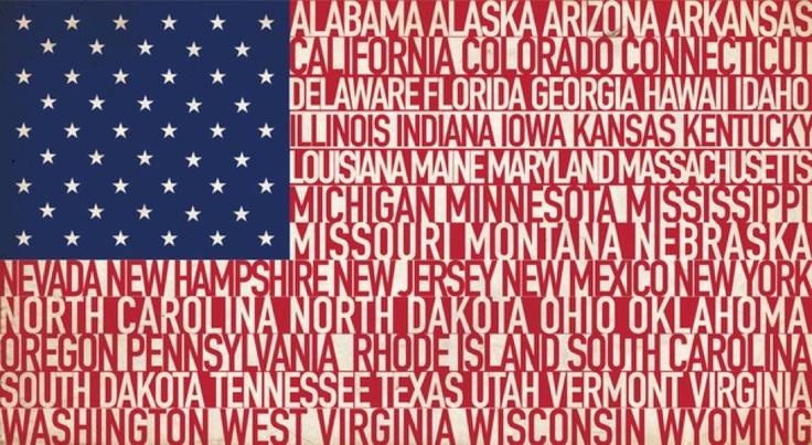More US FlagImprovements