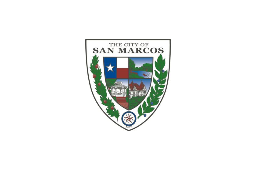 San Marcos, Texas (1989)