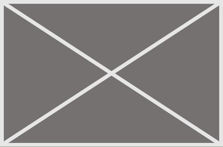 flagless