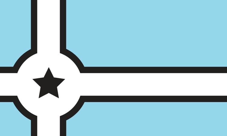 Joplin, MO (proposed)