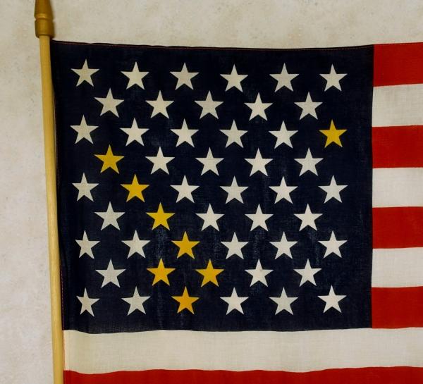 orelove-dipper-flag-canton