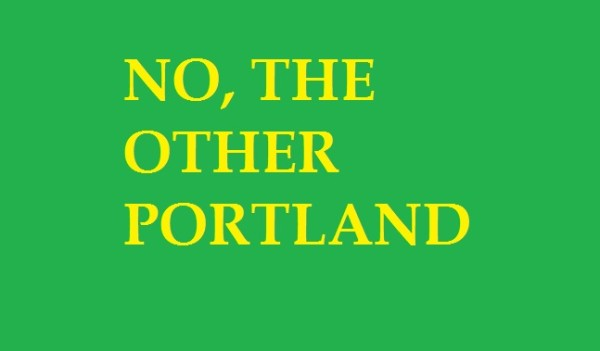 Rate the Semifinalists forPortland