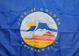 Golden, CO (1996-2012)