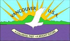 Vancouver, Washington