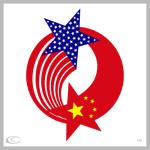 01-china