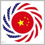 02-china