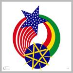 03-ethiopia