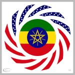 04-ethiopia