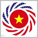 08-vietnam