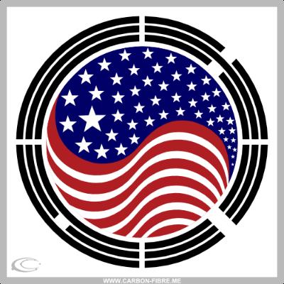 us-southkorea