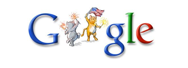 google-doogle-2006