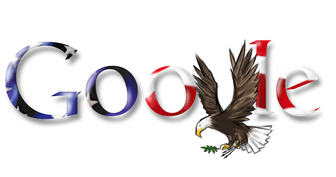 google-doogle-2007