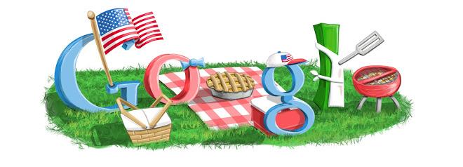 google-doogle-2009
