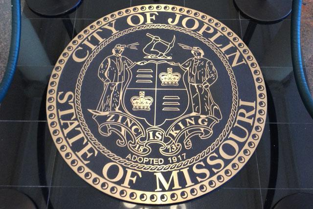 Joplin, Missouri Flag RedesignContest