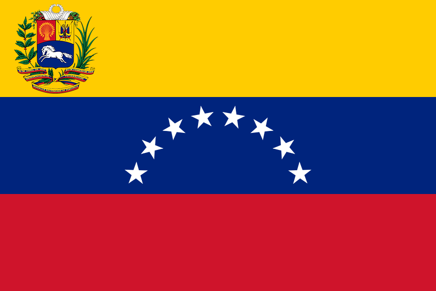 Venezuelan Independence Day