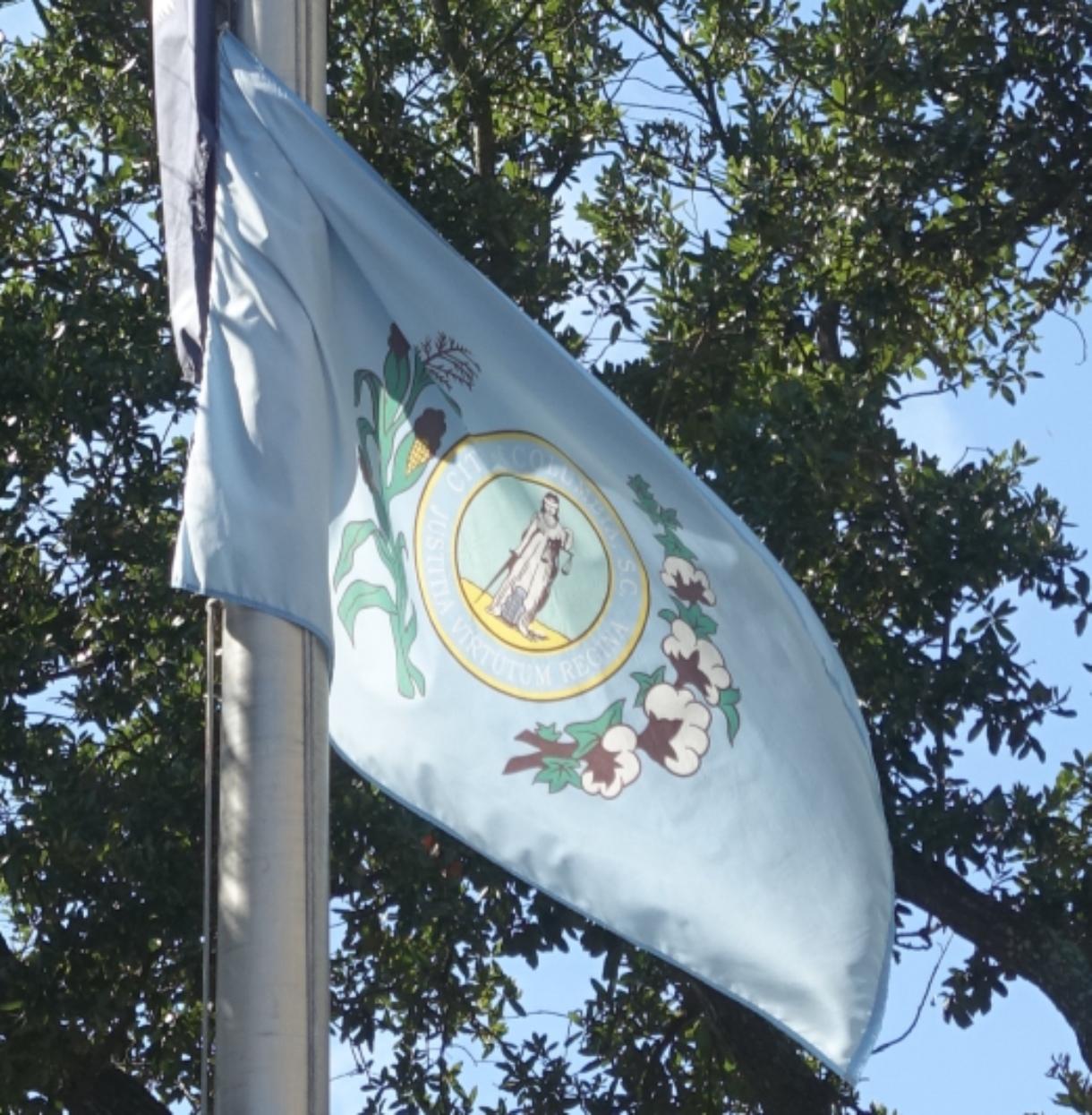 city flags u2013 portland flag association