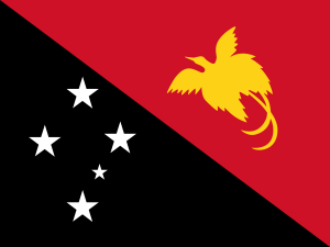 flag_of_papua_new_guinea-svg