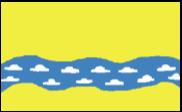 rio-piedras