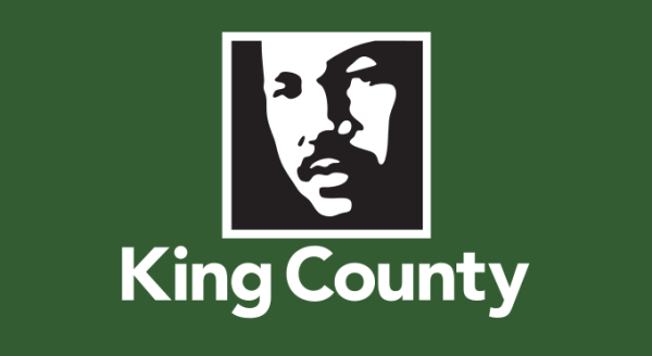 680px-Flag_of_King_County,_Washington.svg