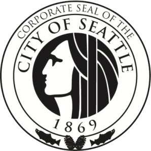 City_of_Seattle—Seal