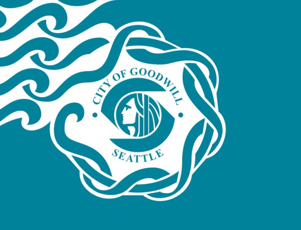 flag_of_seattle-svg