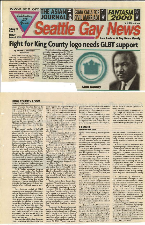 larrygossett_series555_box3_seattlegaynews_01072000