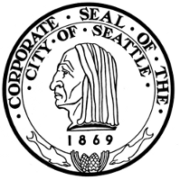 seal_seattle