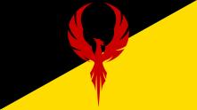DasBirdies