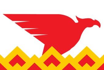 FnZombie